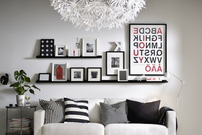 Current Wall Art Frames Throughout Bold Design Inspirational Wall Art Frames – Wall Decoration And Wall (View 2 of 15)