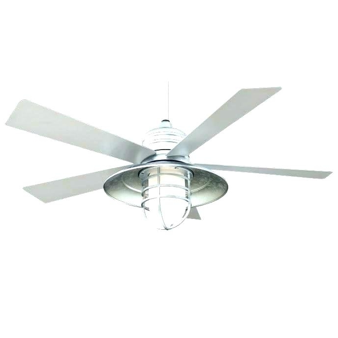 Current Wet Rated Emerson Outdoor Ceiling Fans Throughout Outdoor Ceiling Fans Wet Rated Hunter Outdoor Ceiling Fan With Light (View 3 of 15)