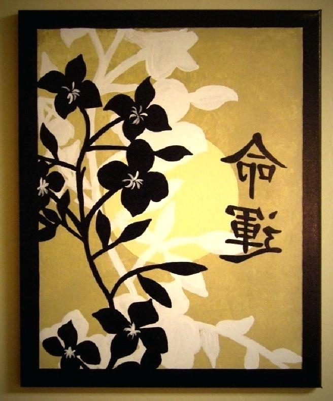 Current Wo Ai Ni In Chinese Wall Art Kids Room Decor Ideas – Dannyjbixby Inside Wo Ai Ni In Chinese Wall Art (View 5 of 15)
