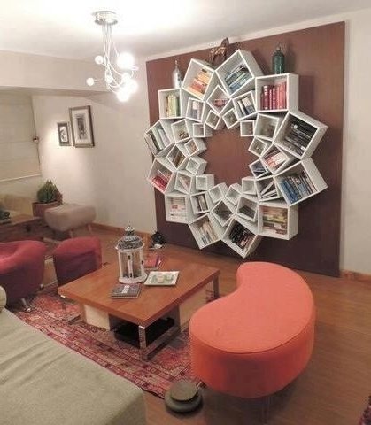 Current Zspmed Of Pinterest Wall Art Great With Additional Home Decor Ideas Within Pinterest Wall Art Decor (View 7 of 15)