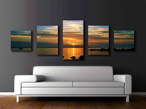 Custom Canvas Art With Words With Regard To Fashionable Wall Art Designs: Best Custom Canvas Wall Art With Words Custom Wall (View 5 of 15)