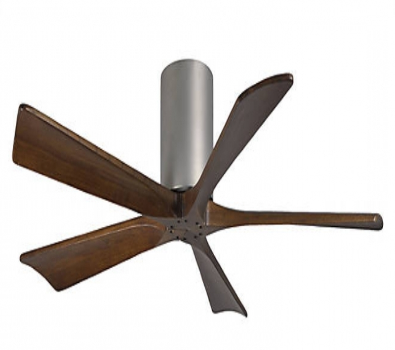 Damp Rated Outdoor Ceiling Fans Intended For Famous Wet Rated Outdoor Ceiling Fans Stylish 6000 Cfm Adamhosmer Com (View 3 of 15)