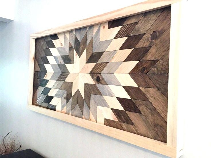 Dark Wood Wall Decor Wood Wall Decor Large Carved Wood Panel Dark Within Most Recently Released Dark Wood Wall Art (View 6 of 15)