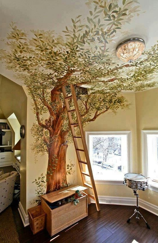 Decorating Tips (View 4 of 15)