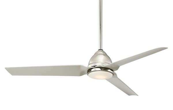 Delmarfans Intended For Newest Hurricane Outdoor Ceiling Fans (View 11 of 15)