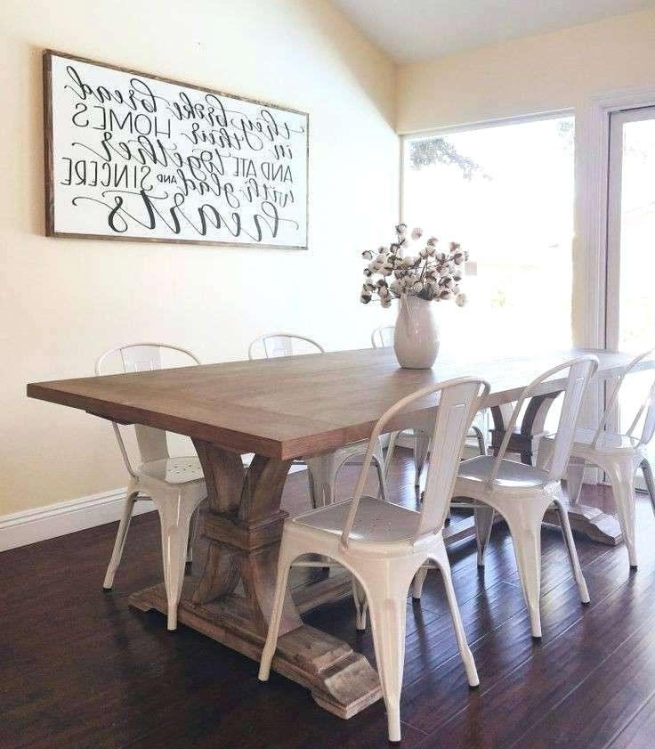 Dining Wall Art Pertaining To Recent Dining Wall Art Dining Room Wall Art Decor Awesome Dining Room (View 15 of 15)