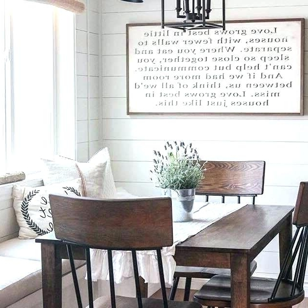 Dining Wall Art Regarding Recent Wall Art For Dining Room Wall Art For Dining Rooms O Room Ideas View (View 4 of 15)