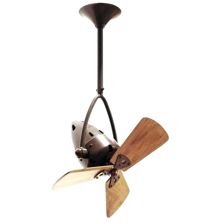 Double Fan Ceiling Fans Best Vertical Ceiling Fan Ceiling Throughout Latest Outdoor Double Oscillating Ceiling Fans (View 1 of 15)