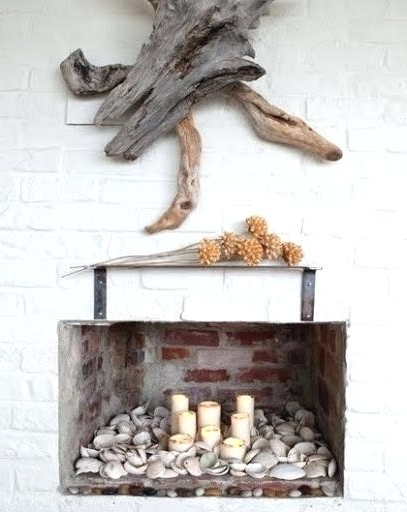 Driftwood Wall Art For Sale In Newest Driftwood Wall Art Collection Of Driftwood Wall Art Ideas Regarding (View 6 of 15)