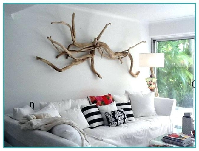 Driftwood Wall Art For Sale With Regard To Newest Globe Wall Art Driftwood Wall Art For Sale Inspirations 9 Globe Wall (View 4 of 15)