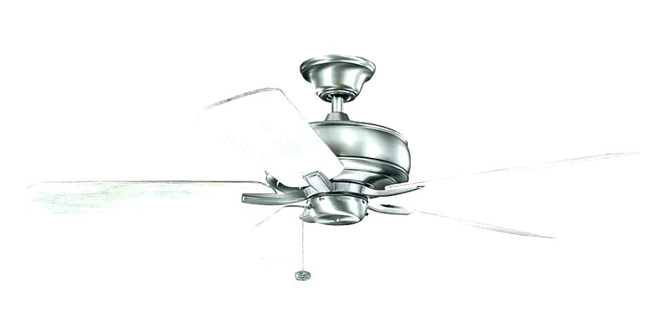 Dual Ceiling Fans Ceiling Fans Dual Outdoor Ceiling Fan Dual Blade Intended For Famous Dual Outdoor Ceiling Fans With Lights (View 9 of 15)