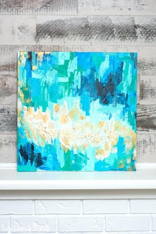 Dwell Abstract Wall Art For 2017 Wall Arts ~ Dwell Wall Art Boxed From Source Metal Dwell Wall Art (View 4 of 15)