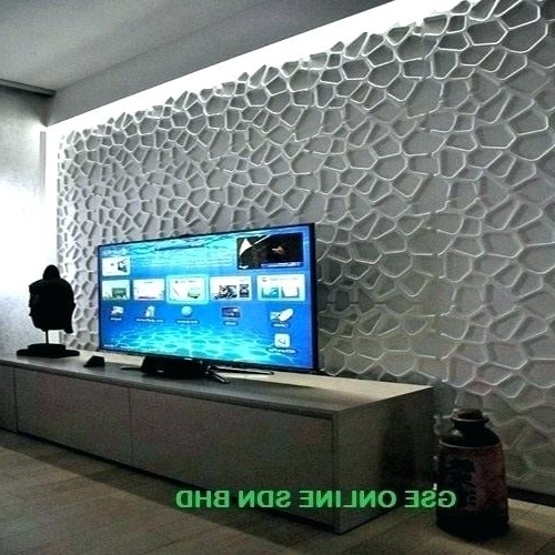 Electronic Wall Art 0 Electronic Arts Wallpaper – Vaughanbrosart For Trendy Electronic Wall Art (View 4 of 15)