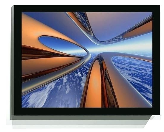 Electronic Wall Art with Well known Electronic Wall Art Digital Wall Art Electronic Arts Wallpaper