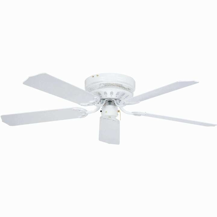 Elegant Outdoor Ceiling Fans For Most Recent Low Profile Outdoor Ceiling Fan Beautiful 25 Elegant Outdoor Ceiling (View 8 of 15)