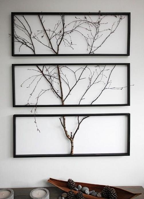 Elegant (Gallery 4 of 15)