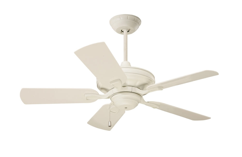 Emerson Outdoor Ceiling Fans – Pixball With Most Up To Date Emerson Outdoor Ceiling Fans With Lights (View 8 of 15)