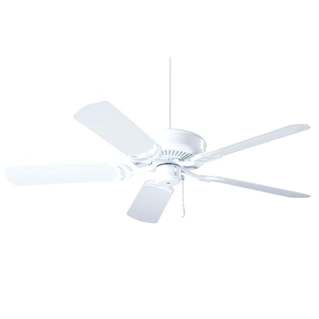 Emerson Outdoor Ceiling Fans Sea Breeze Inch Home Indoor Outdoor Wet With Famous Emerson Outdoor Ceiling Fans With Lights (View 6 of 15)