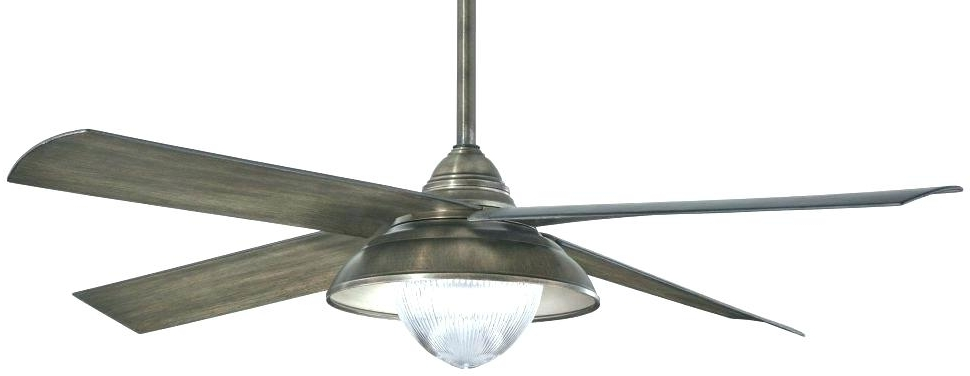 Emerson Outdoor Ceiling Fans With Lights With Regard To Favorite Outdoor Ceiling Fan With Lights And Remote Led Fans Light Emerson (View 14 of 15)