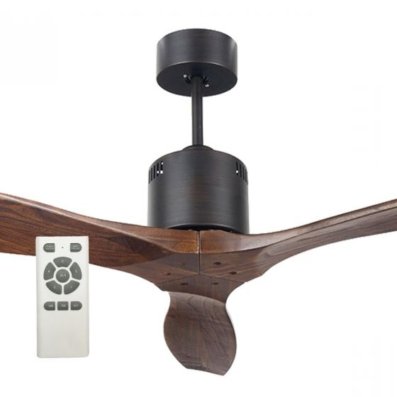 Emerson Outdoor Ceiling Fans (Gallery 12 of 15)