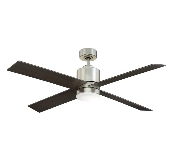 Enclosed Outdoor Ceiling Fans Pertaining To Well Known The Most Awesome Outdoor Ceiling Fans With Lights Wet Rated For (Gallery 5 of 15)
