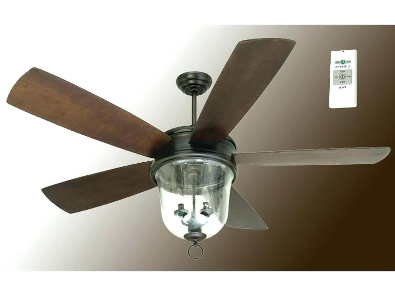 Energy Efficient Ceiling Lights Best Energy Efficient Ceiling Fans with regard to Current Efficient Outdoor Ceiling Fans