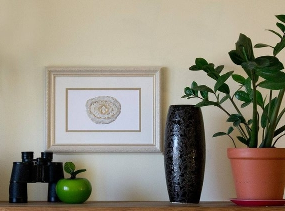 Etsy Inside Exclusive Wall Art (Gallery 13 of 15)