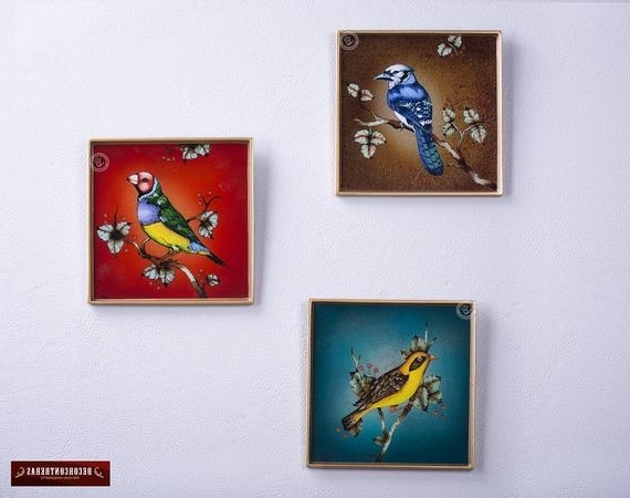 Etsy With Regard To Peruvian Wall Art (View 11 of 15)