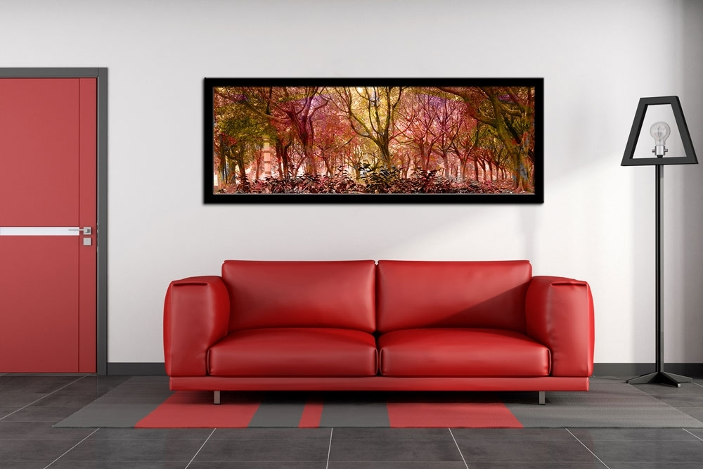 Exclusive Unique Desirable Wall Art (Gallery 1 of 15)