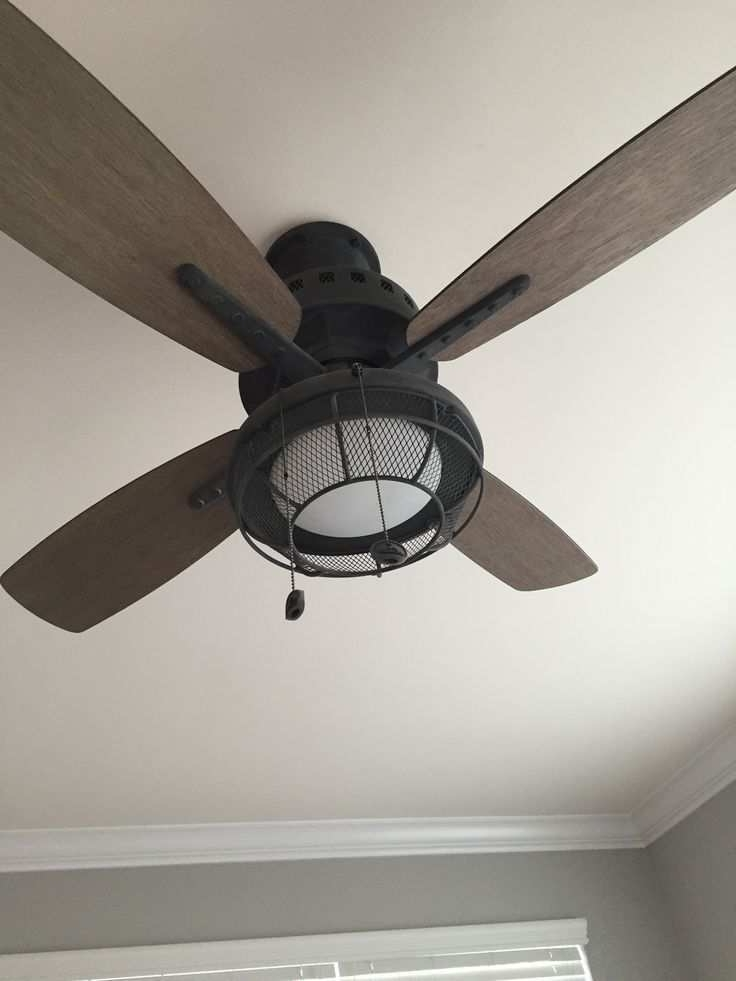 Expensive Outdoor Ceiling Fans In Famous 72 Ceiling Fan Lowes Fresh Most Expensive Ceiling Fans Contemporary (View 13 of 15)