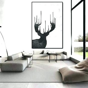 Extra Large Canvas Abstract Wall Art With Most Current Extra Large Canvas Wall Art Extra Large Canvas Wall Art Extra Large (Gallery 14 of 15)