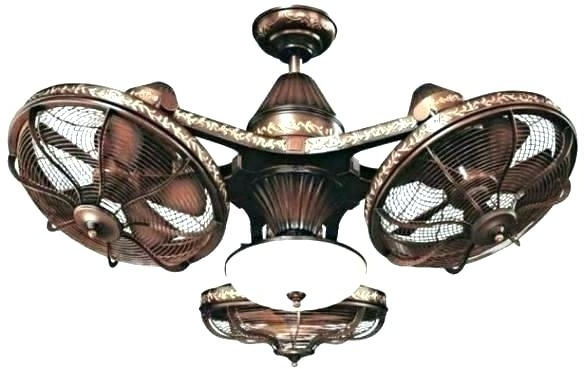 Famous 36 Ceiling Fan Flush Mount Outdoor Ceiling Fan Flush Mount Outdoor In Outdoor Ceiling Fans Flush Mount With Light (View 1 of 15)