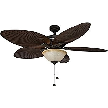 Famous 44 Inch Outdoor Ceiling Fans With Lights Pertaining To Indoor Outdoor Ceiling Fan With Light Best Of St Ceiling Fan With (View 12 of 15)