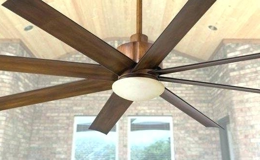 Famous Best Outdoor Ceiling Fans Best Outdoor Ceiling Fan Elegant Wet Dc In Elegant Outdoor Ceiling Fans (View 11 of 15)