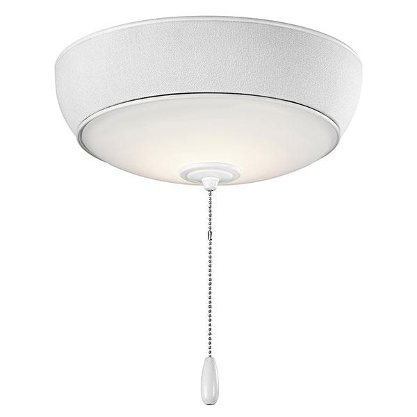 Famous Bluetooth Ceiling Fan Speaker Kit Pertaining To Outdoor Ceiling Fan With Bluetooth Speaker (View 4 of 15)