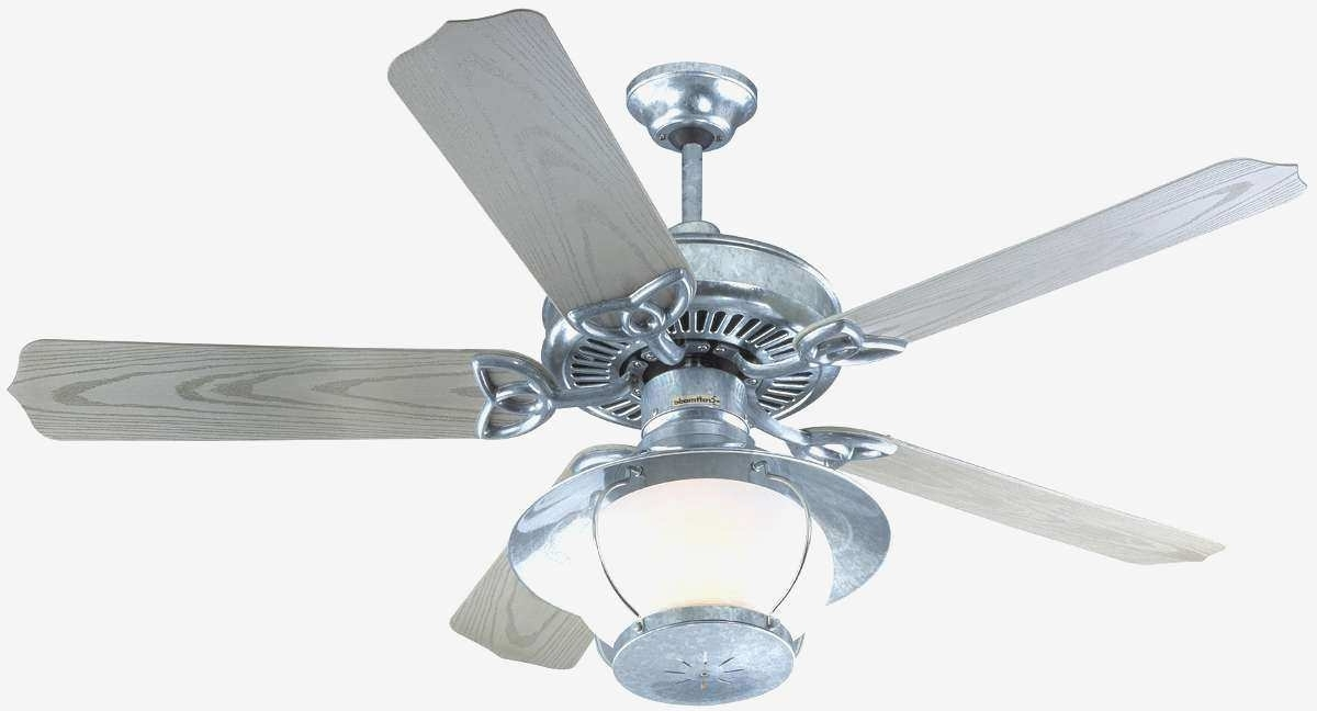 Famous Craftmade Outdoor Ceiling Fans Craftmade Intended For Craftmade Outdoor Ceiling Fans Modern Craftmade Patio 52 Ceiling Fan (View 13 of 15)