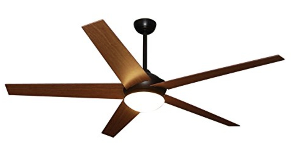 Famous Energy Star Ceiling Fans (View 10 of 15)