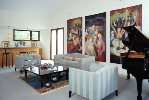 Famous Gorgeous Oversized Wall Art Oversize Wall Art #10339 With Oversized Framed Art (View 2 of 15)
