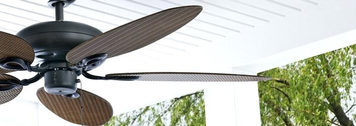 Famous Harbor Breeze Outdoor Ceiling Fans Within Outdoor Ceiling Fan Blades Harbor Breeze At Ceiling Fans And Light (View 5 of 15)