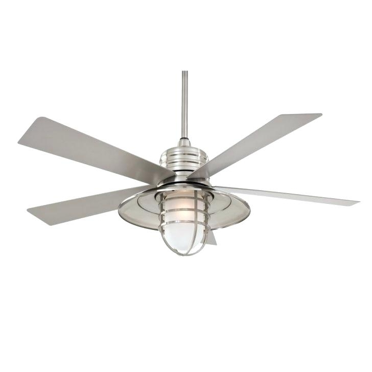 Famous High Quality Ceiling Fans High Quality Ceiling Fan With Lights For Throughout Quality Outdoor Ceiling Fans (View 4 of 15)