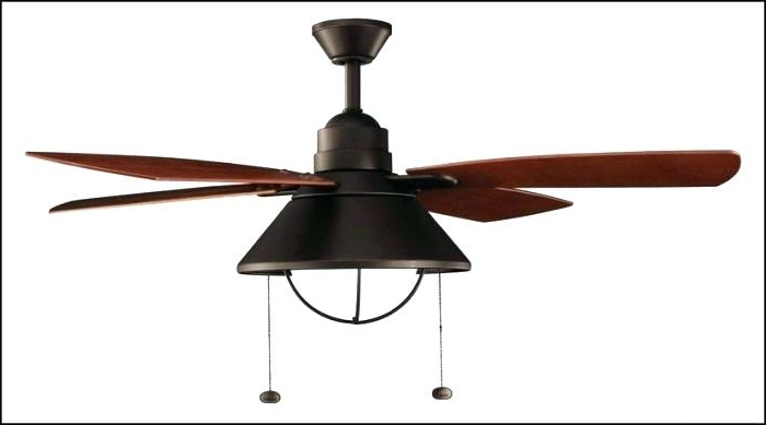 Famous Hunter Outdoor Ceiling Fans With Lights Regarding Unique Ceiling Fans With Lights Hunter Ceiling Fans With Lights Best (View 6 of 15)