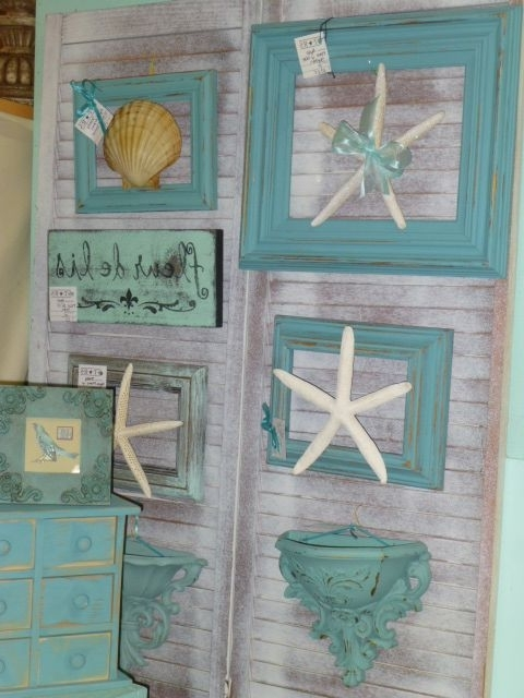 Famous Incredible Decoration Beach House Wall Decor Art Designs Themed With Beach Cottage Wall Art (View 8 of 15)