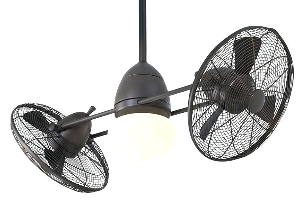 Famous Lowes Outdoor Ceiling Fans With Lights Outdoor Ceiling Fans New Best With Regard To Outdoor Ceiling Fans With Lights At Lowes (View 3 of 15)