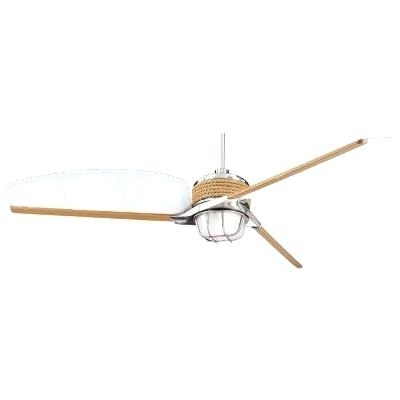 Famous Olk67Cfl Indoor Outdoor Ceiling Fan Light Nautical Style W Olk67Cfl Throughout Nautical Outdoor Ceiling Fans (View 11 of 15)