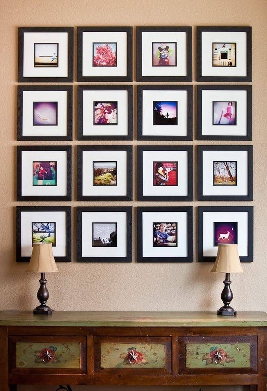 Famous Photography Wall Art In Cream Wall Art Photography Wallpaper Pieces Sample Pictures Multi (View 10 of 15)