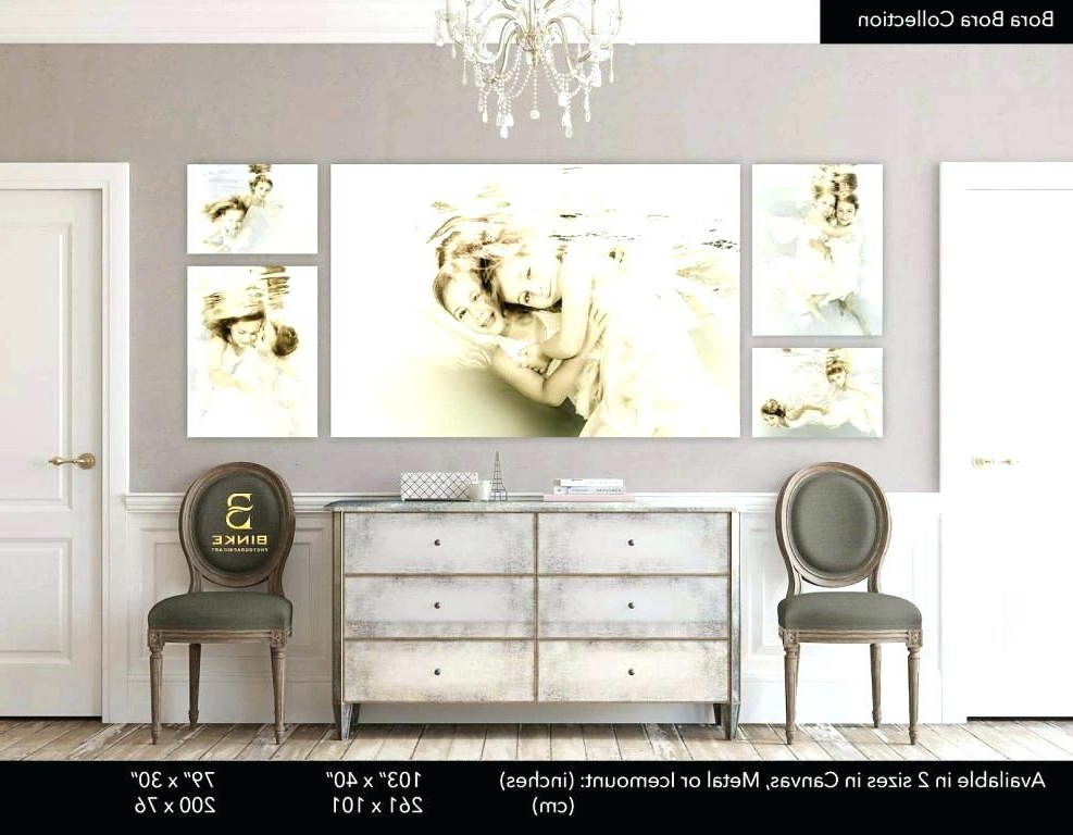 Famous Sofa Size Wall Art Throughout Sofa Size Wall Art Sofa Size Wall Art Wall Art Ideas For Staircase (View 15 of 15)