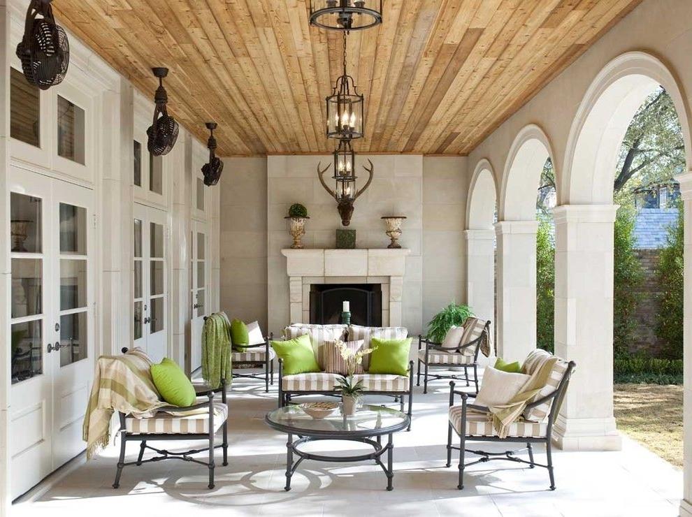 Fashionable Best Outdoor Ceiling Fan – Pixball Within Outdoor Ceiling Fans With Lantern (View 14 of 15)