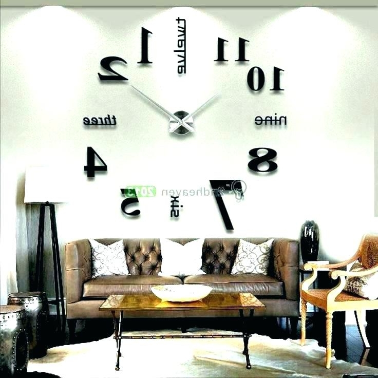 Fashionable Cool Wall Decor Ideas Art For Big Walls Large Cheap Very Canvas Uk Within Cheap Big Wall Art (View 8 of 15)