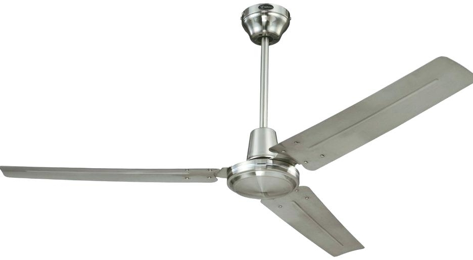 Fashionable High Volume Outdoor Ceiling Fans Within Ceiling Fans Outdoor Ceiling Fan For High Wind Locations Can Outdoor (View 4 of 15)