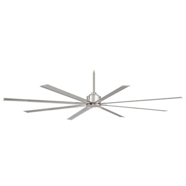 Fashionable Outdoor Ceiling Fans (View 2 of 15)